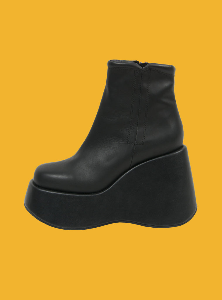 Vice Boot