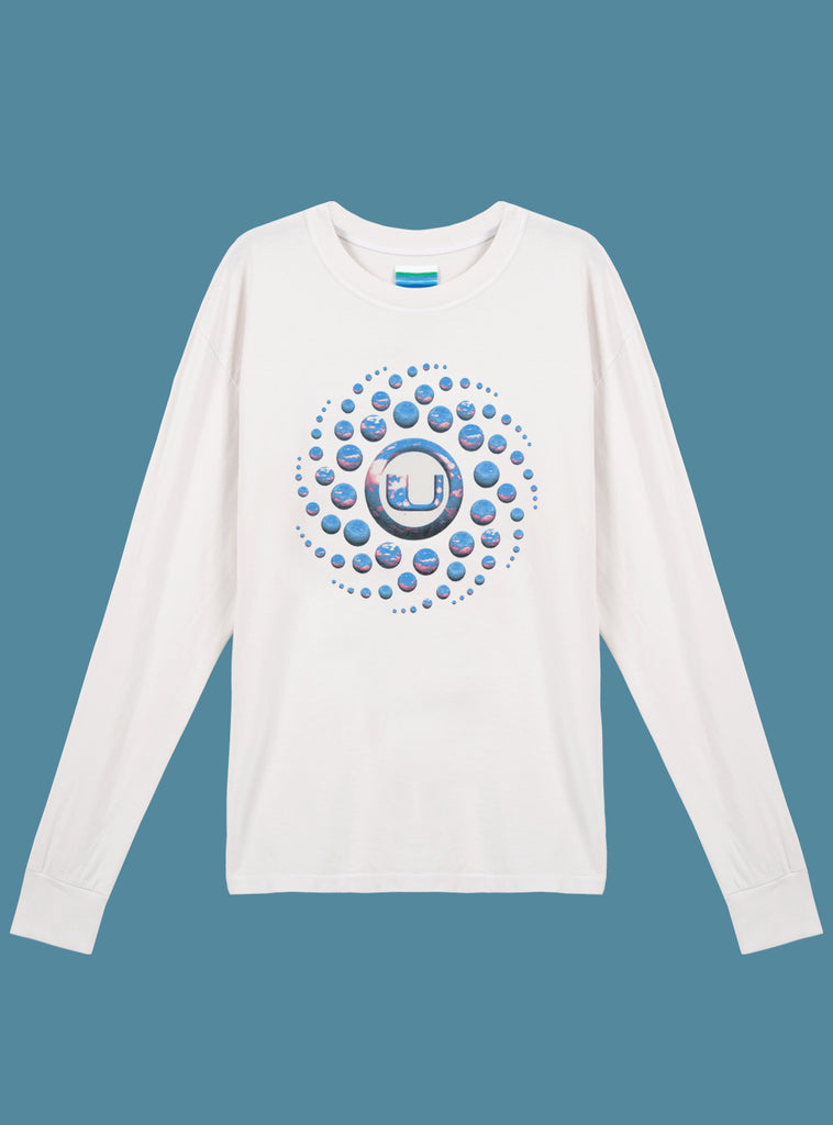 Orb Long Sleeve