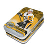 2019/20 Upper Deck Series 1 Hockey Tin Box
