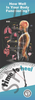 Retractable Banner 24