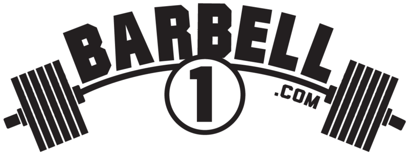 Barbell 1