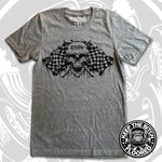 "KTBF ""Death Proof"" short sleeve"
