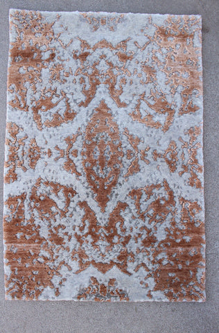 Old World Rugs Sales Cleaning And Repair Specialists