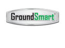 GroundSmart Rubber Mulch