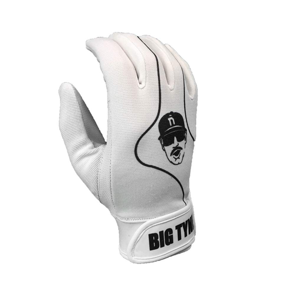 Batting Gloves - Big Tyne