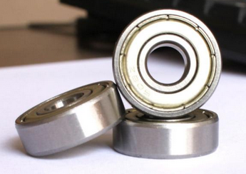608ZZ Roller Bearing (set of 3)