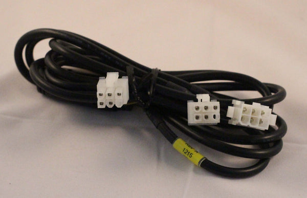 Cashless Module MDB Cable - P/N: 5502