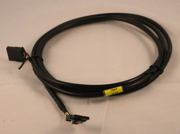 Cashless Bezel Extension Cable - P/N: 5564