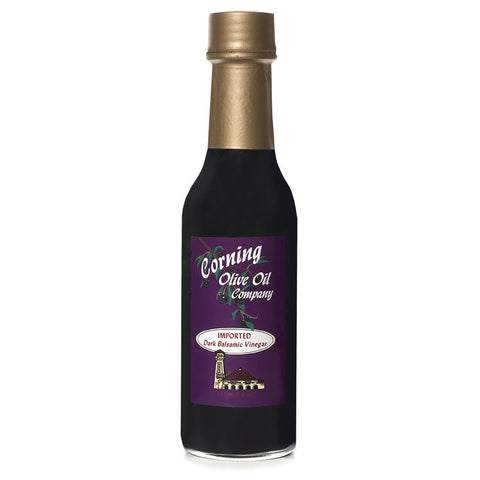 Dark Balsamic Vinegar - 5 oz
