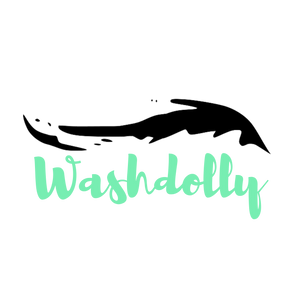 Washdolly