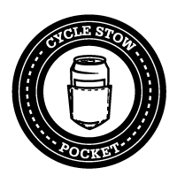 Cycle Stow Pocket