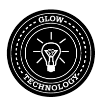 Glow in the Dark Technology