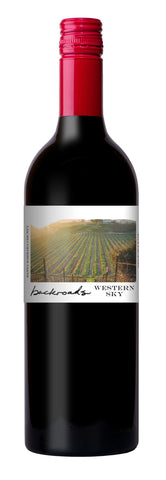 Backroads Red Blend - 5th Edition