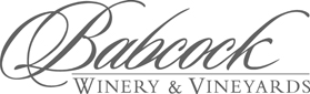 Babcock Winery