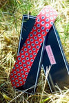 CGF Custom Necktie by Vineyard Vines