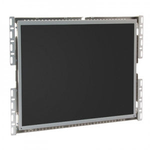 "15"" Vision Pro LCD Without Touch Screen, GEN III"