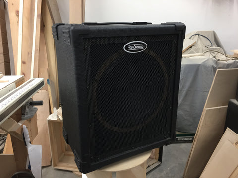 RS112G loaded with G12M-65 Celestion Creamback