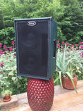 RS210 Bass Cabinet