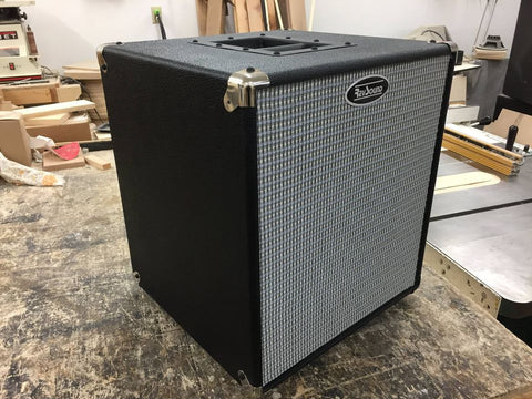 RS110T Bass Cabinet
