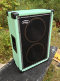 RS212G Guitar Cabinet