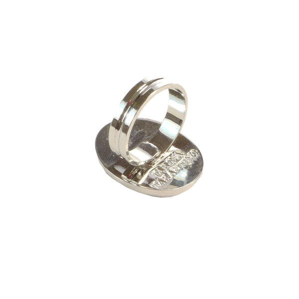 """I Love You"" Ring"