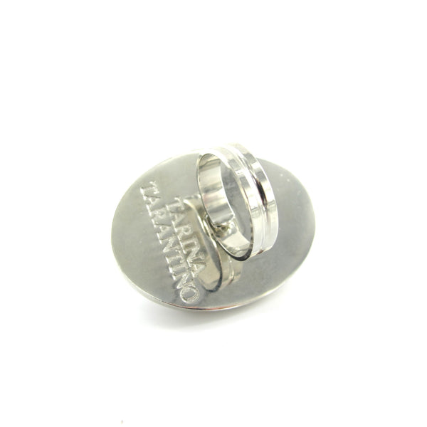 Mini Mod Ring