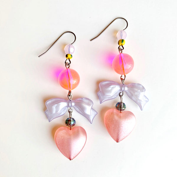 Chou Chou Earrings