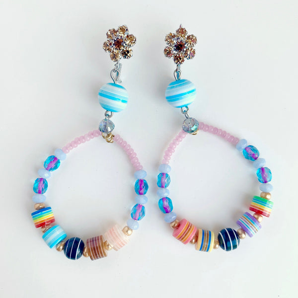 Super Kawaii Earrings
