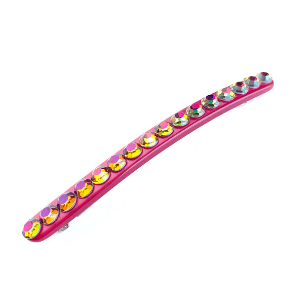 TALLY HAIR SLIDE