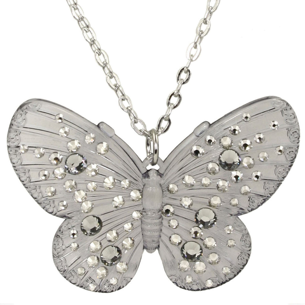 Dollskin Butterfly