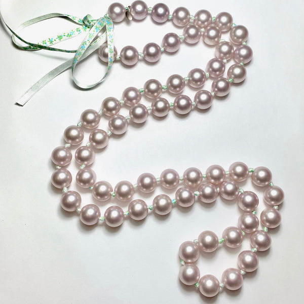 Favorite Pearls