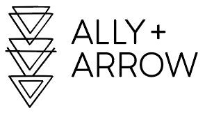 Ally and Arrow