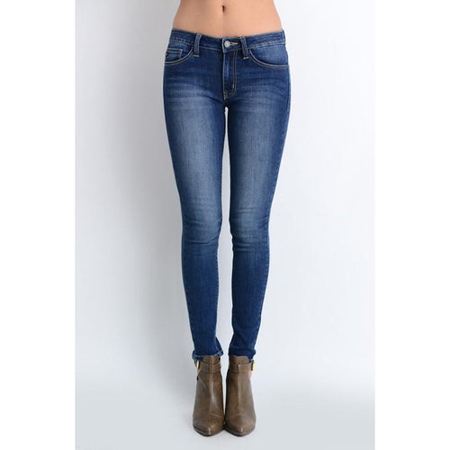 The Emma Jeans