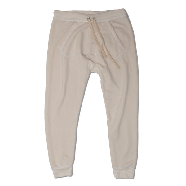 U.S. ALTERATION NATURAL PANTS