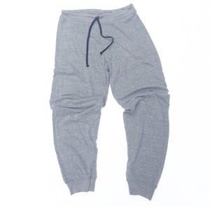 U.S. ALTERATION GRAY PANTS