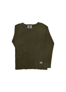 THERMAL MILITARY LONGSLEEVE