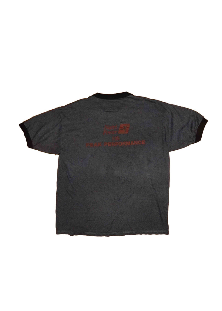 PEAK PERFORMANCE VINTAGE TEE
