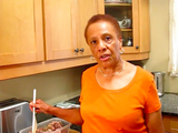 Fay's Classic Jamaican Oxtail Stew – RECIPE with VIDEO DOWNLOAD