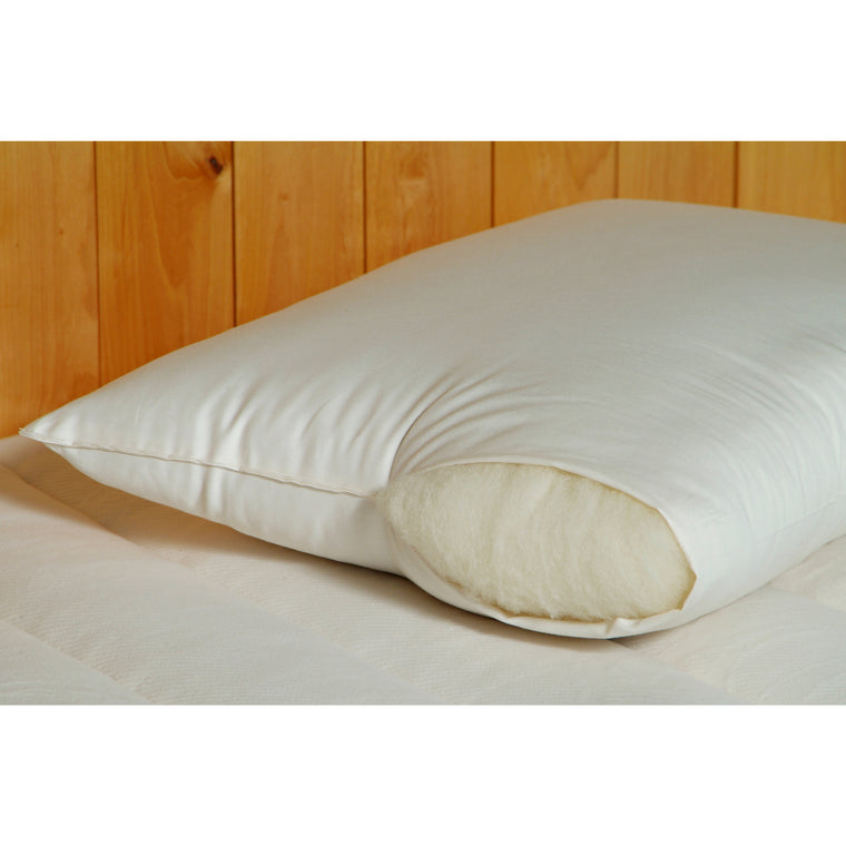 alt canopy products down comforter organic under the grande standard side pillow utc pillows main ecopure