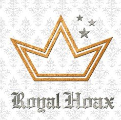 Royal Hoax (Digital)