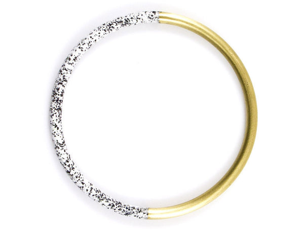 baleen-speckled-bangle