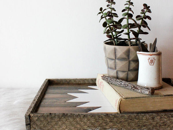 infinite-abyss-reclaimed-wood-serving-tray
