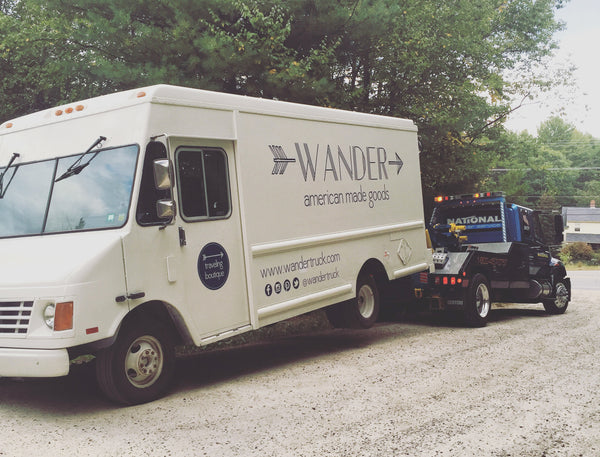 wander-truck-towed