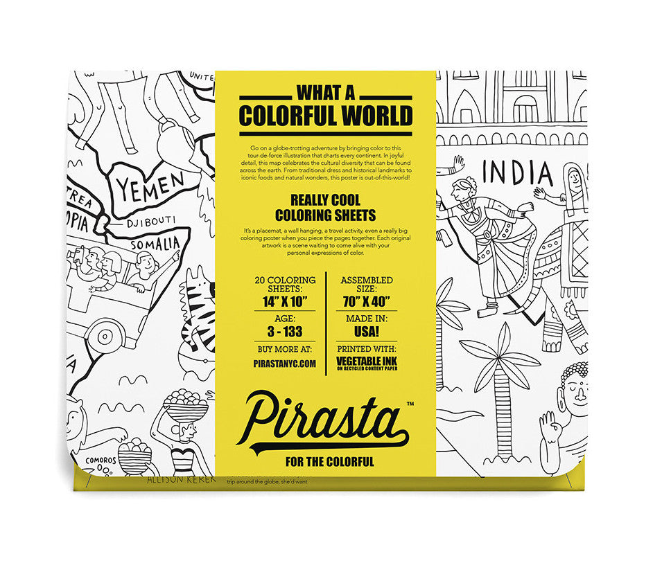 what a colorful world map coloring sheets u2013 wander