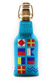 Water World Bottle Koozie
