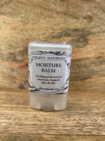 Moisture Balm (previously Cheeky Baby)
