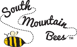 South Mountain Bees