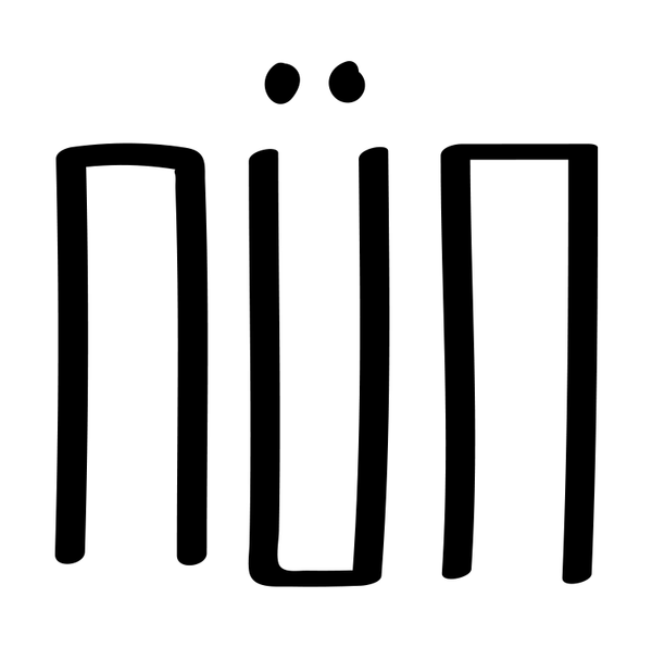 Nün Official