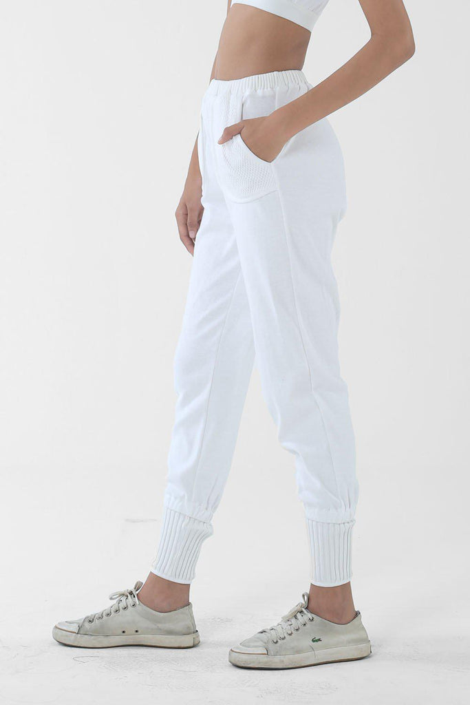 Cloudburst Pants