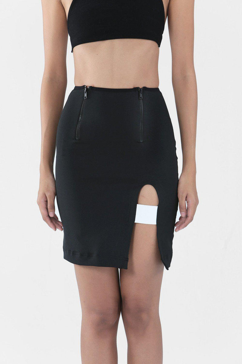 Orion Skirt